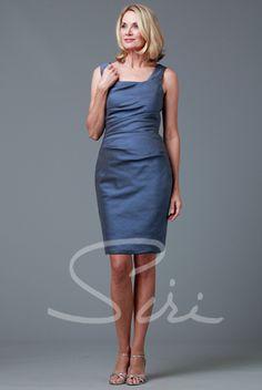 aba050fda1c5 Siri Bridal – 9248 Marlene Dress available at Carrie Karibo Boutique  Cincinnati, Ohio www.