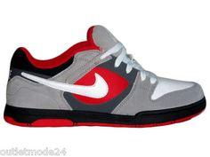 Nike Twilight