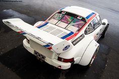 http://carpr0n.tumblr.com/post/133450914460/starring-porsche-911-by-cédd-photography