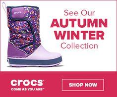9e8e5c94d 25% OFF Clogs Coupon at CROCS UK. Crocs Boots