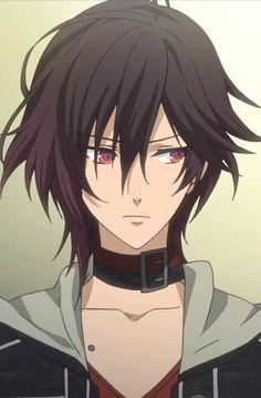Tetsuya+Kakihara | Shin main image Tetsuya Kakihara, Anime Group, Manga Games, Me Me Me Anime, Anime Boys, Anime Garçons, Hot Anime Boy, Anime Art, Anime Life