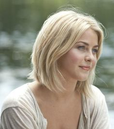 """from """" safe haven """" film Great movie...she is adorable!!!"""