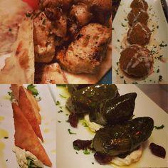 15 Amazing Restaurants To Try In Dartmouth Dartmouth, Nova Scotia, Chicken Wings, Rum, Restaurants, Dishes, Amazing, Instagram Posts, Food