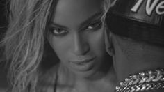 """WE BE ALL NIGHT! Best Collaboration went to Beyoncé & JAY Z's """"Drunk In Love"""" at this year's video awards!"""