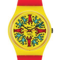 Eksturlecture - Second Watch