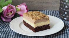 Vanilla Cake, Tiramisu, The Creator, Cheesecake, Baking, Ethnic Recipes, Cakes, Youtube, Kuchen