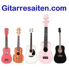 Domain zu verkaufen: gitarresaiten.com #domain #musikdomain #musik #webseite #website #url #gitarrensaiten #gitarresaiten Music Instruments, Guitar, Music, Website, Guitars, Musical Instruments