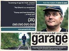 Garage poster lg.jpg