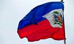 hation flag