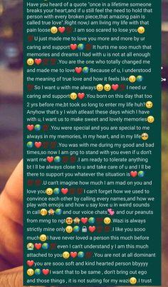 Paragraph For Boyfriend, Love Text To Boyfriend, Message For Boyfriend, Happy Birthday Best Friend Quotes, Birthday Quotes For Best Friend, Happy Birthday Paragraph, Cute Texts For Him, Whatsapp Text, Birthday Wishes For Boyfriend