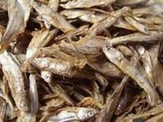 Crayfish African food: http://www.africanshop.shikenan.com/african-food/african-soup-ingredients/crayfish-whole-2oz