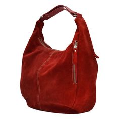 Designer Clothes, Shoes & Bags for Women New Age, Shoe Bag, Polyvore, Stuff To Buy, Bags, Accessories, Shoes, Design, Women