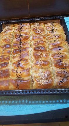 Recipe for Turkish Bourek or (el-birak etourkiya) - Tedra Valentin Turkish Recipes, Indian Food Recipes, Plats Ramadan, Cooking Time, Cooking Recipes, Healthy Recipes, Gluten Free Tortillas, Arabian Food, Fall Appetizers