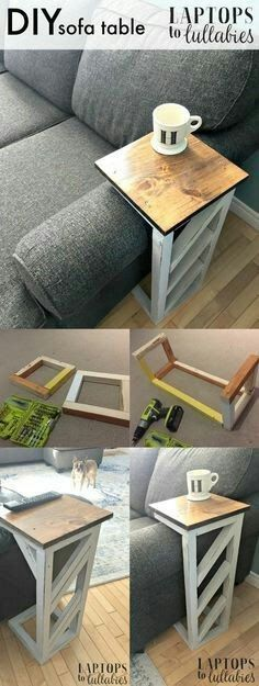 http://www.laptopstolullabies.com/2017/04/easy-diy-sofa-tables.html?m=1