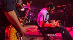 Ben Harper and Relentless 7 - Keep it Together - Austin, Tx