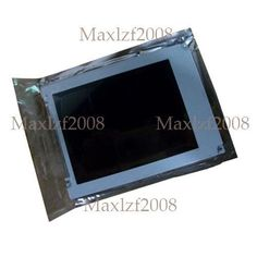 details about lcd screen display panel for yamaha psr s900. Black Bedroom Furniture Sets. Home Design Ideas