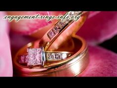 Engagement Rings Info http://www.engagement-rings-info.org - Engagement Rings Info aims to bring to you photos, videos and text to help you choose the most beautiful and alluring engagement rings to reflect and confirm your love for your fiance.  You of course want to get the very best for her, and whether your budget is small or large, engagement rings info will help you get the most for your money.  http://www.youtube.com/user/EngagementRingsInfo