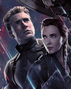 Avengers Girl, Best Avenger, Black Widow Movie, Romanogers, Marvel Wallpaper, Natasha Romanoff, Marvel Memes, Film Posters, Marvel Cinematic Universe