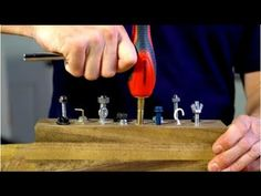 7 Tools Every Man Should Have - YouTube