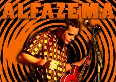 """O Alfazema, projeto criado em 2007 pelo guitarrista e compositor Sasquat, se apresenta no dia 29, quinta-feira, no Sarajevo Bar na rua Augusta, a partir das 23h, a entrada custa R$10. Nascido em Olinda, Sasquat foi também um dos integrantes e fundador da banda Monjolo em São Paulo. Como guitarrista e idealizador do projeto Alfazema,...<br /><a class=""""more-link"""" href=""""https://catracalivre.com.br/geral/agenda/barato/projeto-alfazema-toca-no-sarajevo/"""">Continue lendo »</a>"""