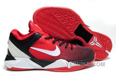 http://www.yesnike.com/big-discount-66-off-nike-zoom-kobe-bryant-7-generations-red-black-nzh0578.html BIG DISCOUNT ! 66% OFF! NIKE ZOOM KOBE BRYANT 7 GENERATIONS RED BLACK NZH0578 Only $88.00 , Free Shipping!