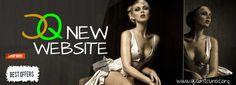 Quaint Curios Launches Official website - 1st online retailer with a unique edge.