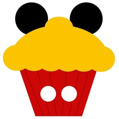 Pin by Susan Clevinger on Disney Clipart/Printables | Pinterest