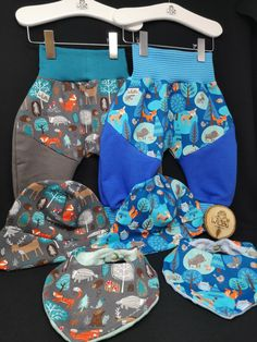 Bunt, Baby Car Seats, Children, Things To Do, Young Children, Boys, Kids, Child, Kids Part