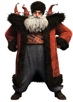 Dreamworks Movies, Dreamworks Animation, Animation Films, Cartoon Movies, Rise Of The Guardians, Jack Frost, Jelsa, The Guardian Movie, Santa Claus Images