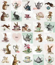 http://tabithaemma.com/wp-content/uploads/2011/01/bunnies_n_tea_pendants.jpg