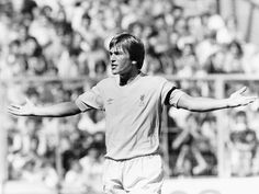 ♠ Kenny Dalglish through the years in pictures #LFC #History #Legends