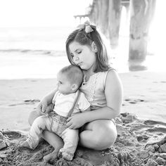 Love to the Moon Photography I Family, wedding and portrait photographer based in Temecula California Moon Photography, Photography Tips, Family Portraits, Family Photos, Family Photo Colors, Manhattan Beach Pier, Temecula California, Holiday Photos, Photo Colour