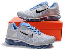 http://yrt.bigcartel.com Nike Air Max
