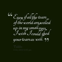 depression • From the Bottom | Tablo