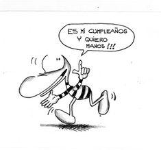 La Historieta (Comic) en Argentina: Carlos Loiseau (Caloi) y su personaje más famoso, Clemente. Illustrators, Stencils, Fictional Characters, Computer File, Character, News, Illustrator, Fantasy Characters, Illustrations