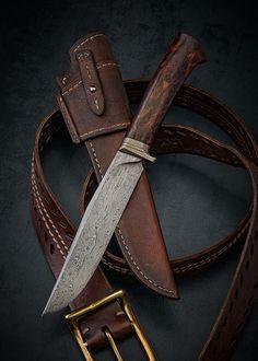 ЛОВЕЛАС - 2knife.com