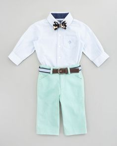 http://dezineonline.com/andy-evan-stars-and-stripes-shirtzie-pee-wee-print-bow-tie-canvas-belt-franklin-mints-twill-pants-p-2920.html