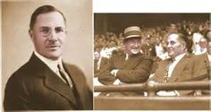 walter briggs detroit tigers - Yahoo Image Search Results