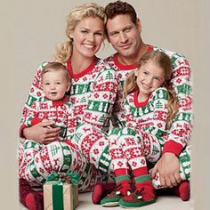 Family Christmas Pajamas Digital Print Family Matching Clothes Set for Baby Nightwear Christmas Autumn Winter Family Pajamas Matching Christmas Pajamas, Family Christmas Pajamas, Matching Pajamas, Matching Set, Xmas Pjs, Family Pjs, Christmas Moose, Holiday Pajamas, Deer Family
