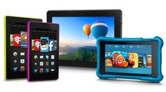 Best Kindle deals in June 2015: grab a cheap Amazon ereader! | We've found all of the best Amazon Kindle deals from all the online retailers. Buying advice from the leading technology site