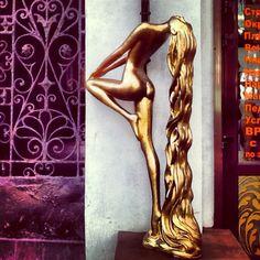Odessa Greek, Statue, Art, Art Background, Kunst, Performing Arts, Greece, Sculptures, Sculpture