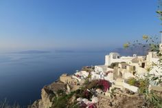 Grécia - Santorini (18)