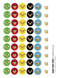 angry birds - Google zoeken