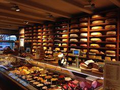 Homminga's fijne winkeltje Harlingen