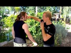 How to Fight Multiple Attackers - The Best Self Defense Techniques for Fighting Multiple Opponents - YouTube