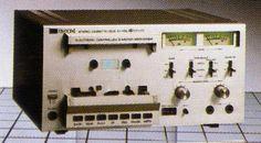 DIATONE M-T05 (1978)