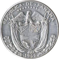 http://www.filatelialopez.com/moneda-plata-balboa-panama-1966-p-15643.html