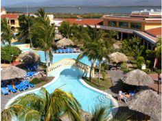 Brisas Trinidad del Mar #cuba #trinidad