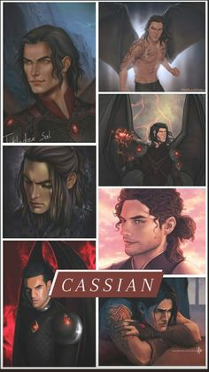 Sarah Maas, Sarah J Maas Books, A Court Of Wings And Ruin, A Court Of Mist And Fury, Red Riding Hood Wolf, Feyre And Rhysand, Popular Book Series, Fanart, Throne Of Glass Series
