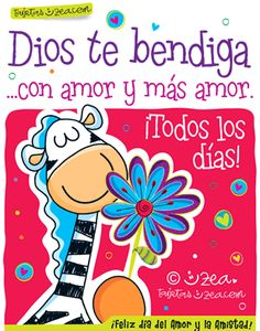 Dios te bendiga ... con amor y más amor. ¡Todos los días! Crafts For Teen Girls Room, Crafts For Teens, Projects For Kids, Love Days, Recipe From Scratch, Budget Template, Happy B Day, Winter Kids, Pick Up Lines